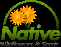 wildflowers-logo-sm